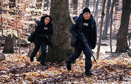 FBI Most Wanted 1×6 (8).jpg