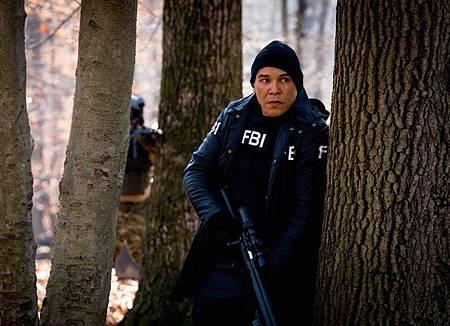 FBI Most Wanted 1×6 (15).jpg