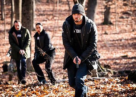 FBI Most Wanted 1×6 (14).jpg