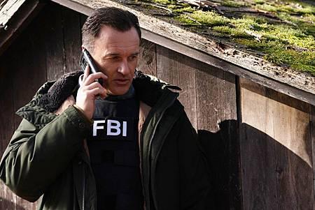 FBI Most Wanted 1×6 (18).jpg