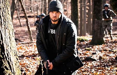 FBI Most Wanted 1×6 (17).jpg