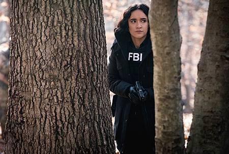 FBI Most Wanted 1×6 (16).jpg