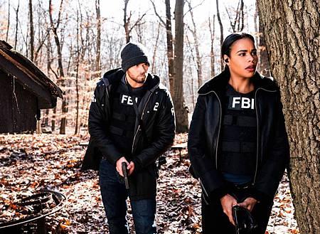 FBI Most Wanted 1×6 (21).jpg