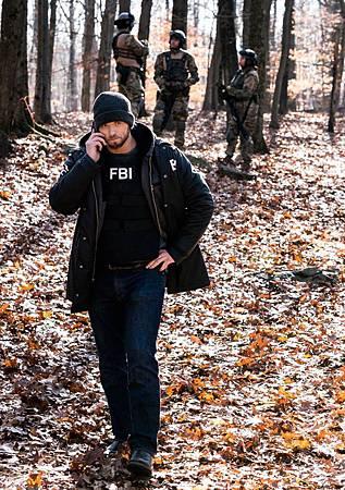 FBI Most Wanted 1×6 (22).jpg