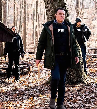 FBI Most Wanted 1×6 (19).jpg