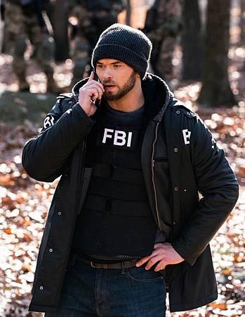 FBI Most Wanted 1×6 (23).jpg