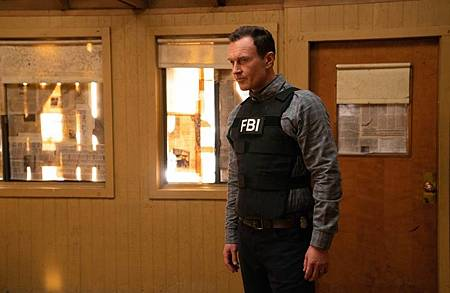 FBI Most Wanted 1×6 (24).jpg
