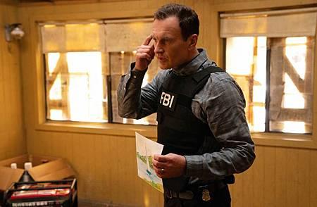 FBI Most Wanted 1×6 (25).jpg