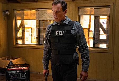 FBI Most Wanted 1×6 (26).jpg