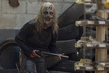 The Walking Dead 10×10 (6).jpg