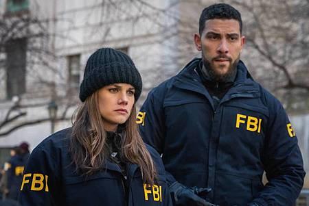FBI 2×17 (5).jpg