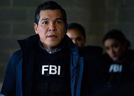 FBI Most Wanted 1×7(1).jpg
