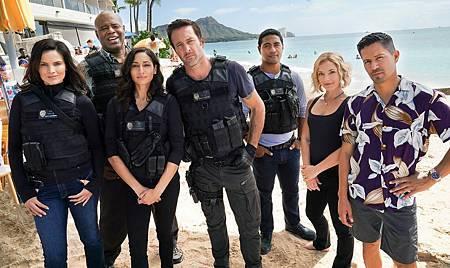 Hawaii Five-0.jpg