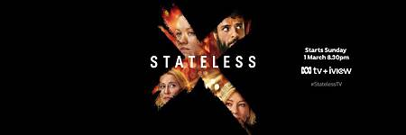 Stateless S01 (1).jpg