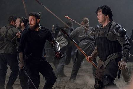 The Walking Dead 10×11 (1).jpg