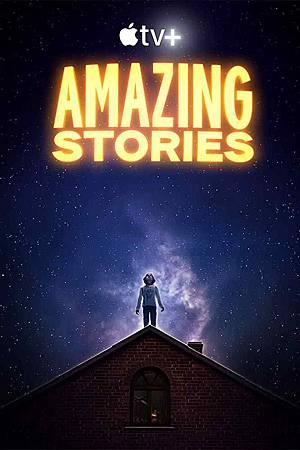Amazing Stories S01 (21).jpg