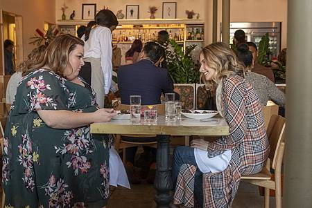This Is Us S04E15-02.jpg