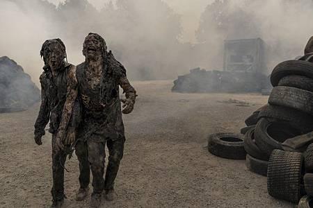 The Walking Dead World Beyond S1 (21).jpg