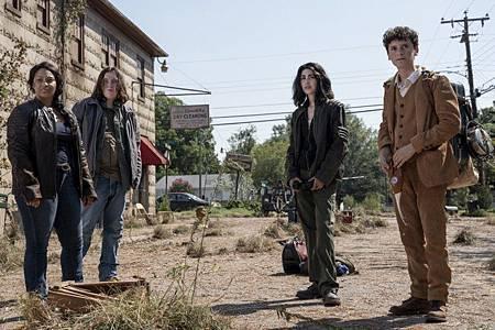 The Walking Dead World Beyond S1 (25).jpg