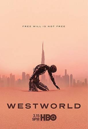 Westworld S03(1).jpg