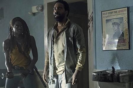 The Walking Dead 10×13 (5).jpg