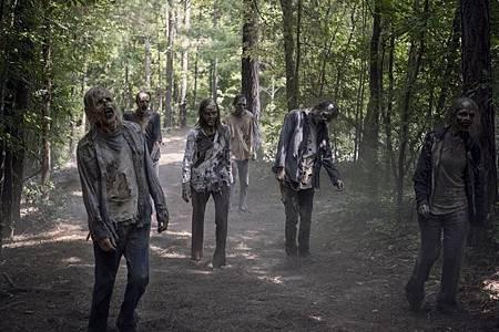 The Walking Dead 10×13 (2).jpg