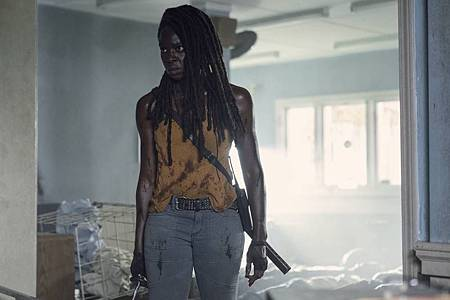 The Walking Dead 10×13 (4).jpg