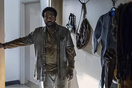 The Walking Dead 10×13 (7).jpg