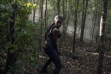 The Walking Dead 10×13 (3).jpg