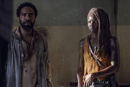 The Walking Dead 10×13 (9).jpg