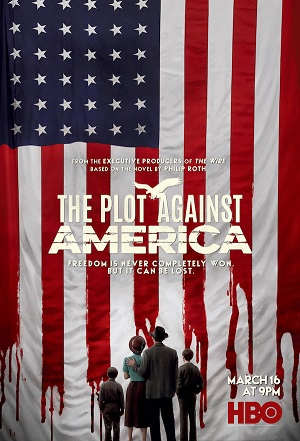 The Plot Against America S01 (1).jpg
