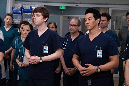 The Good Doctor 3×19 (13).jpg
