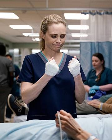The Good Doctor 3×19 (21).jpg