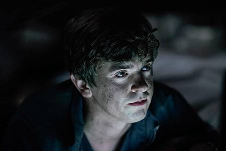 The Good Doctor 3×19 (19).jpg