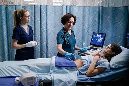 The Good Doctor 3×19 (20).jpg
