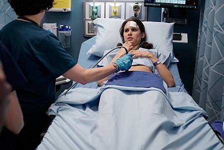The Good Doctor 3×19 (26).jpg
