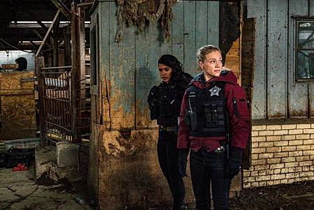 Chicago PD 7×18 (1).jpg