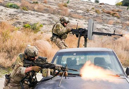 SEAL Team 3x15-10.jpg