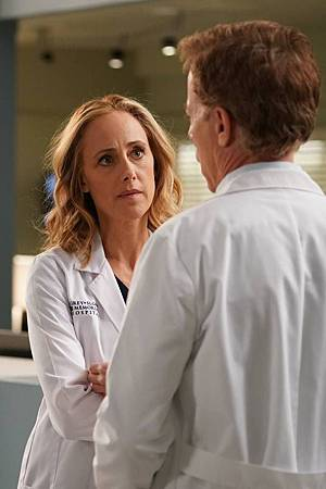 Grey's Anatomy 16×20 (21).jpg