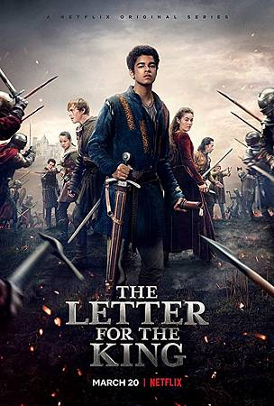 The Letter for the King S01(1).jpg