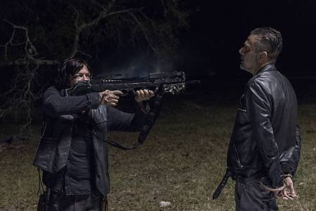 The Walking Dead 10×14 (1).jpg