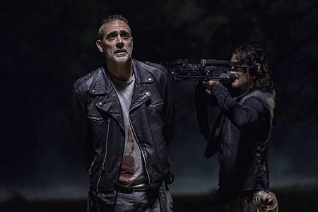 The Walking Dead 10×14 (3).jpg