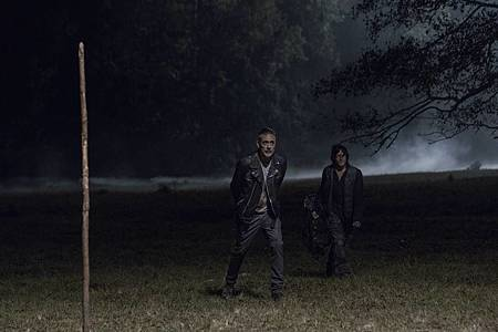 The Walking Dead 10×14 (2).jpg