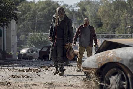 The Walking Dead 10×14 (8).jpg