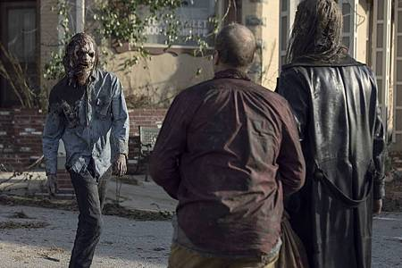 The Walking Dead 10×14 (7).jpg