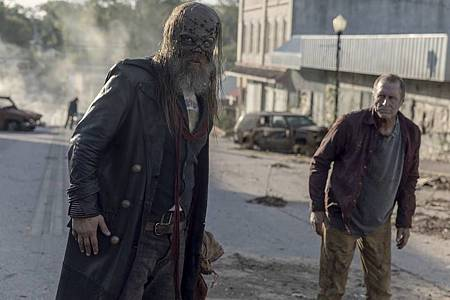 The Walking Dead 10×14 (6).jpg