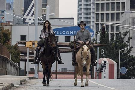 The Walking Dead 10×14 (15).jpg