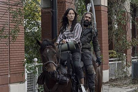 The Walking Dead 10×14 (14).jpg