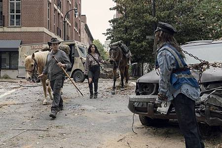 The Walking Dead 10×14 (17).jpg