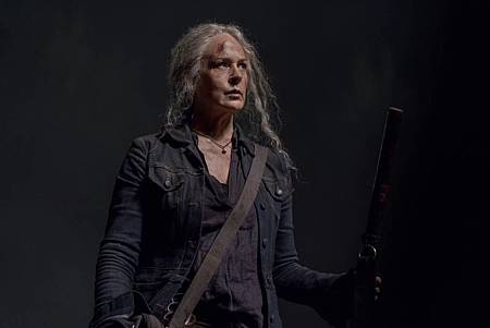 The Walking Dead 10×14 (18).jpg
